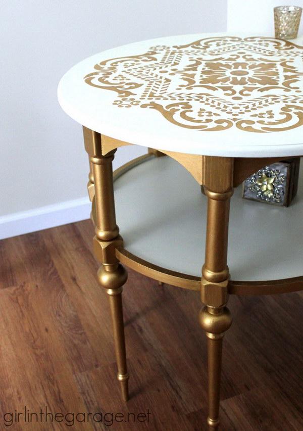18-diy-side-table-ideas