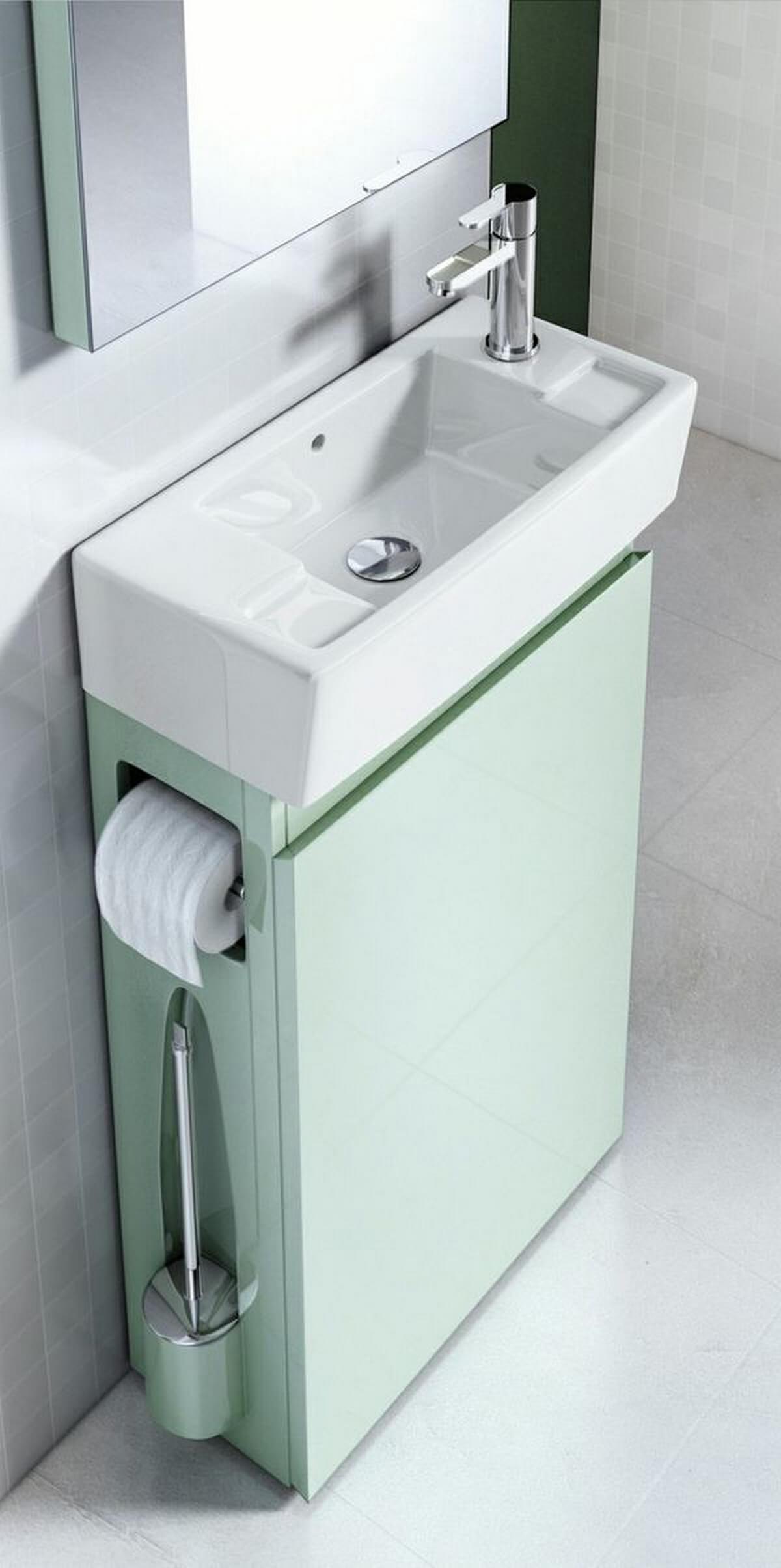 18-small-bathroom-storage-ideas-homebnc