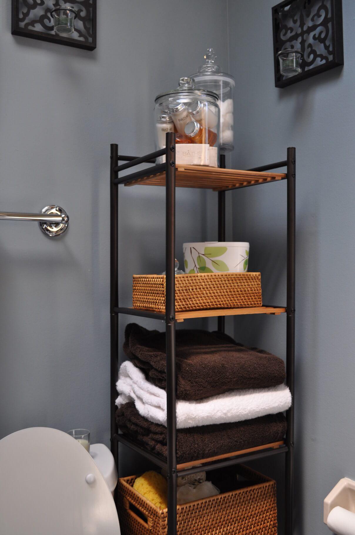 24-small-bathroom-storage-ideas-homebnc