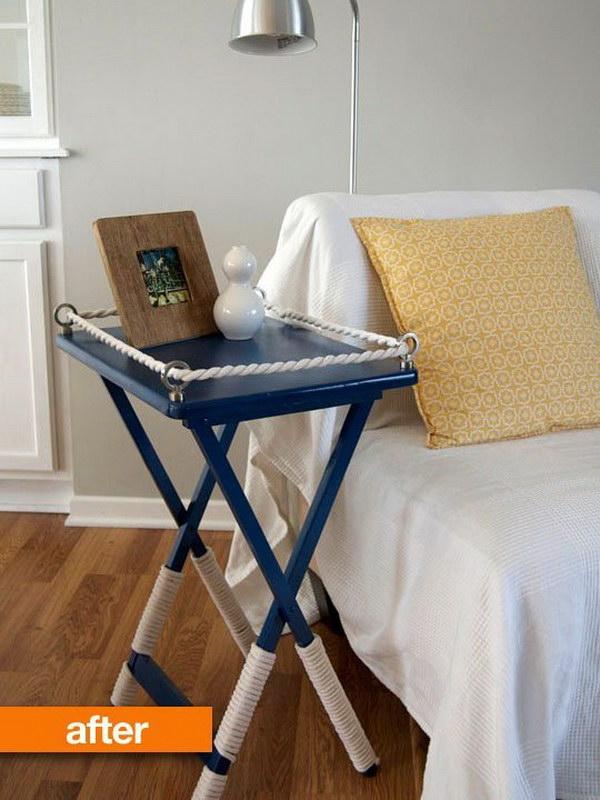 25-diy-side-table-ideas