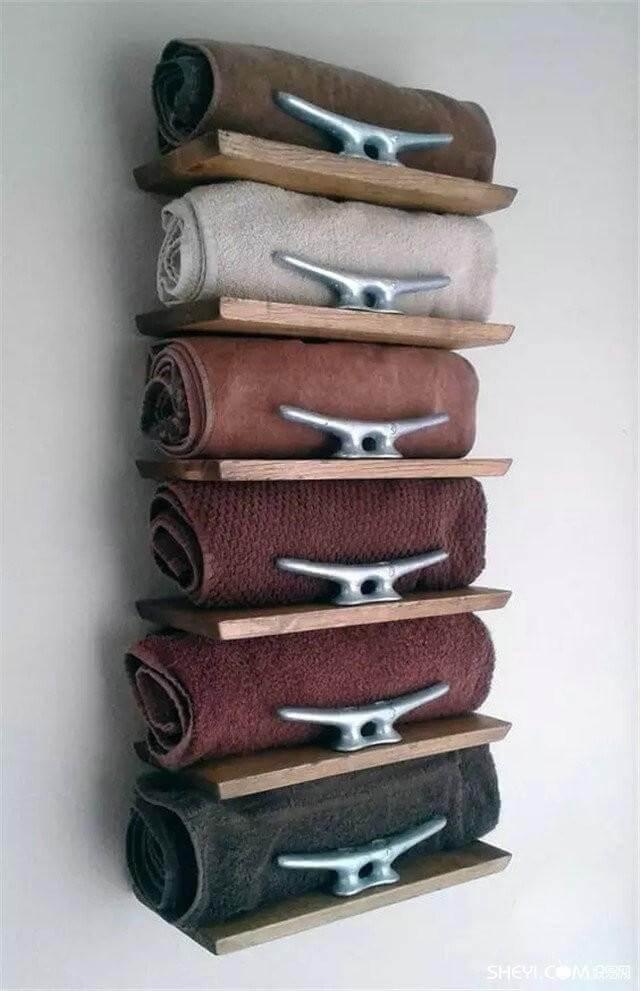 25-small-bathroom-storage-ideas-homebnc