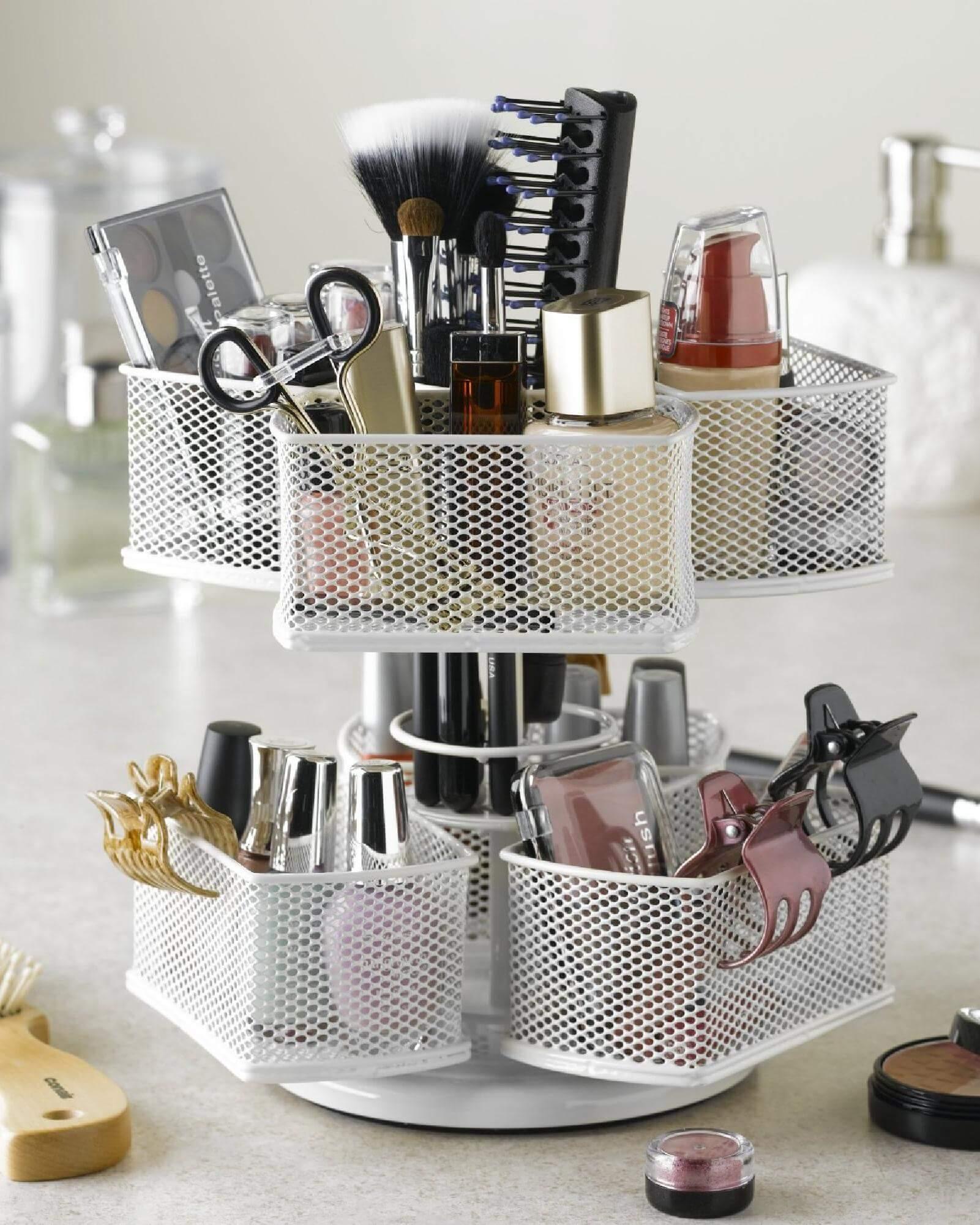 29-small-bathroom-storage-ideas-homebnc
