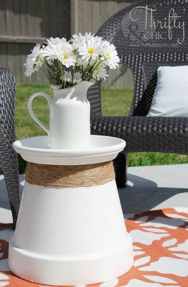 3-diy-side-table-ideas