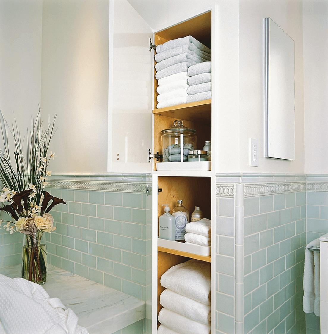 34-small-bathroom-storage-ideas-homebnc