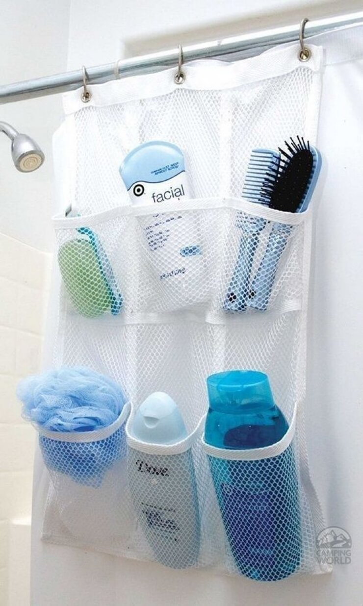 38-small-bathroom-storage-ideas-homebnc