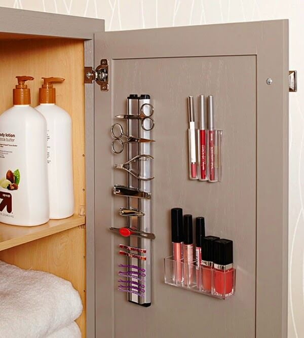 39-small-bathroom-storage-ideas-homebnc
