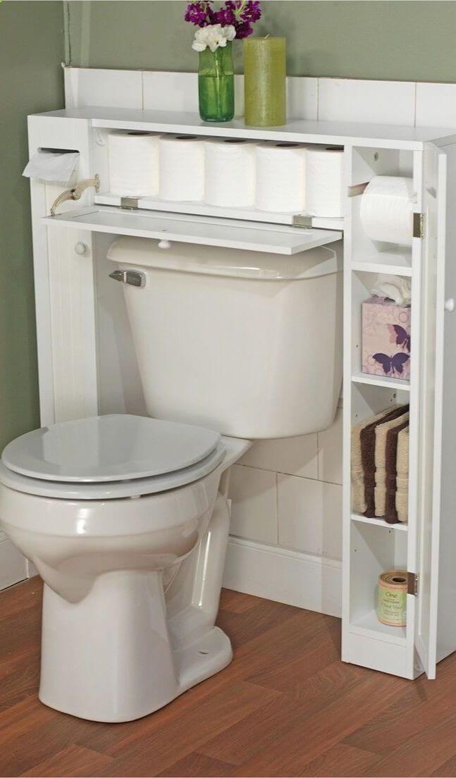 42-small-bathroom-storage-ideas-homebnc