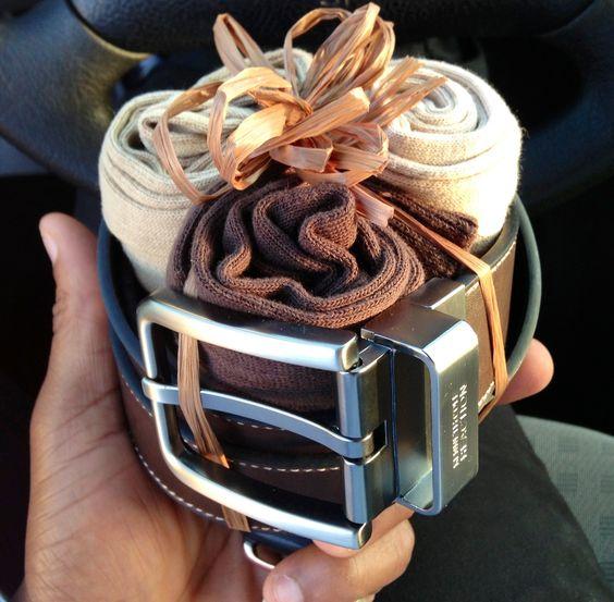 Что подарить мужчине идеи подарков