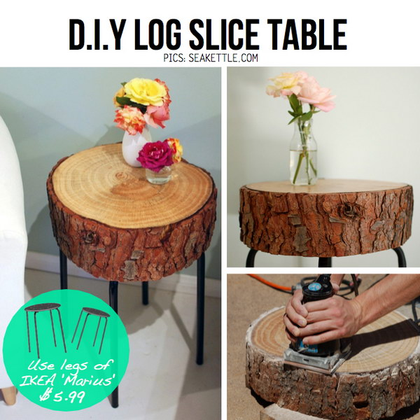 6-diy-side-table-ideas