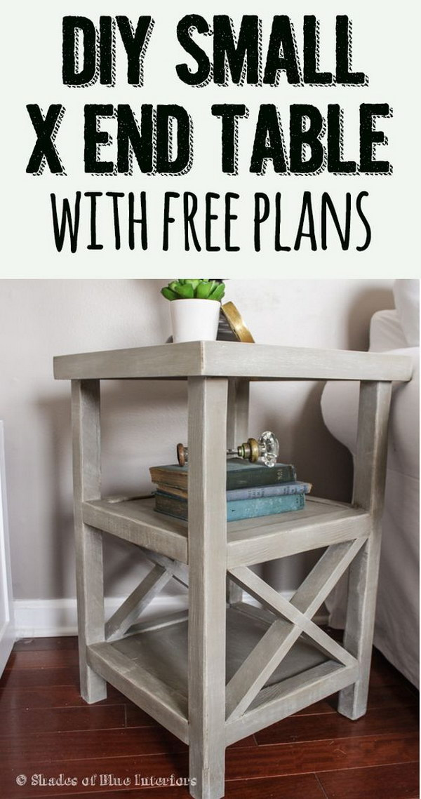 7-diy-side-table-ideas