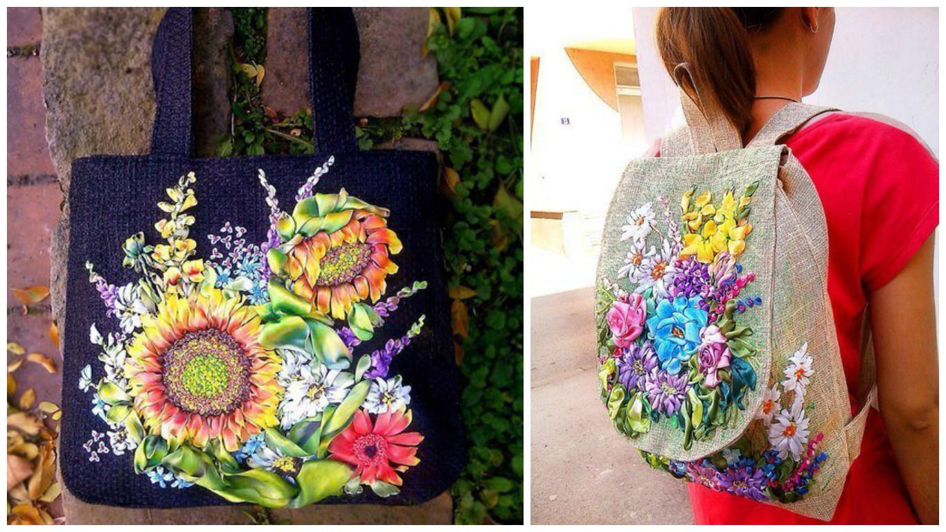 da1397aa8d4916 Сучасні вишиті сукні(30 фото)   Ідеї декору