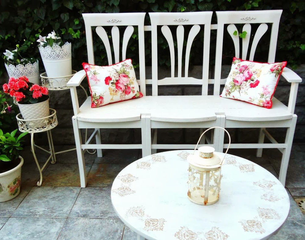 Make-A-Bench-From-Chair-012