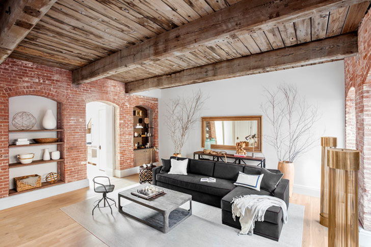 awesome-loft-in-new-york-2