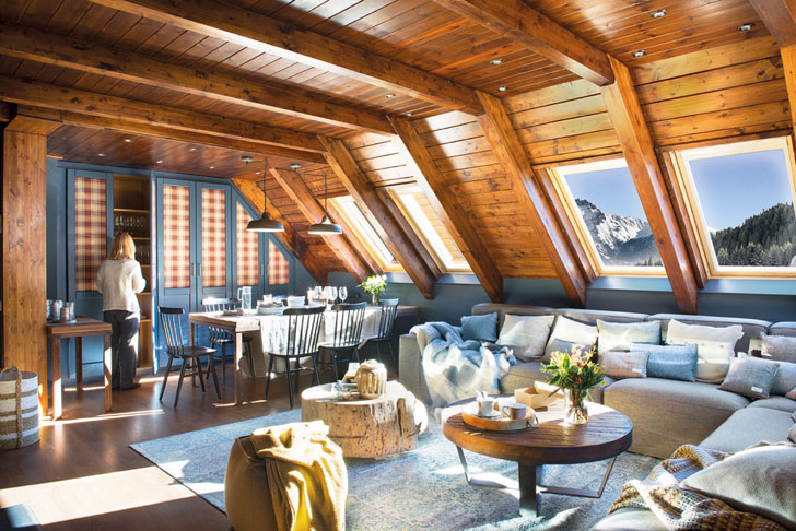 chalet-apartment-in-spain-pufikhomes-1