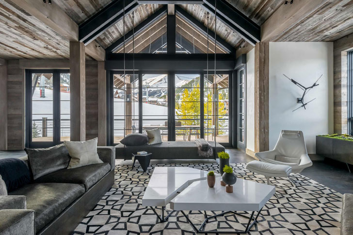 gorgeous-modern-chalet-with-stunning-views-in-montana-pufikhomes-7