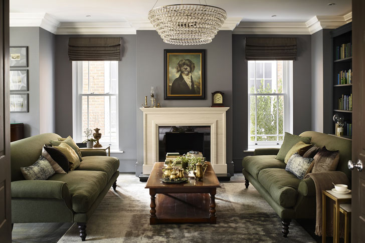 great-house-in-london-pufikhomes-1