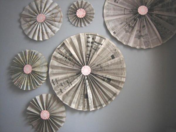 home-decor-pinwheels-01