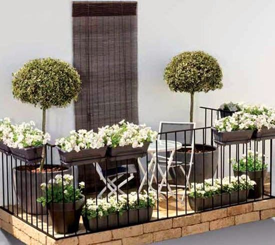 idees-diakosmisis-balcony17