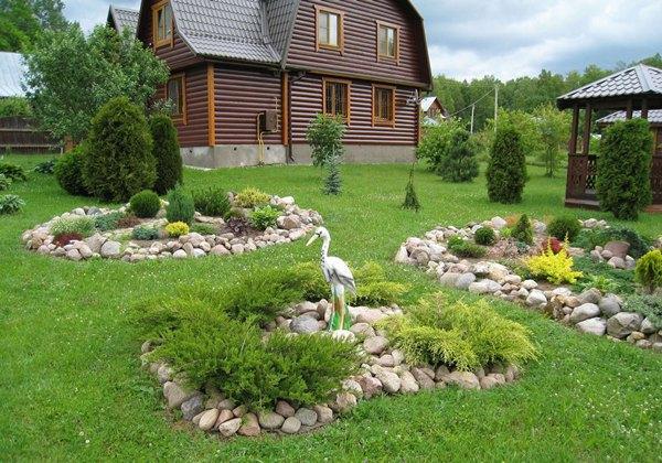 rokariy-u-doma