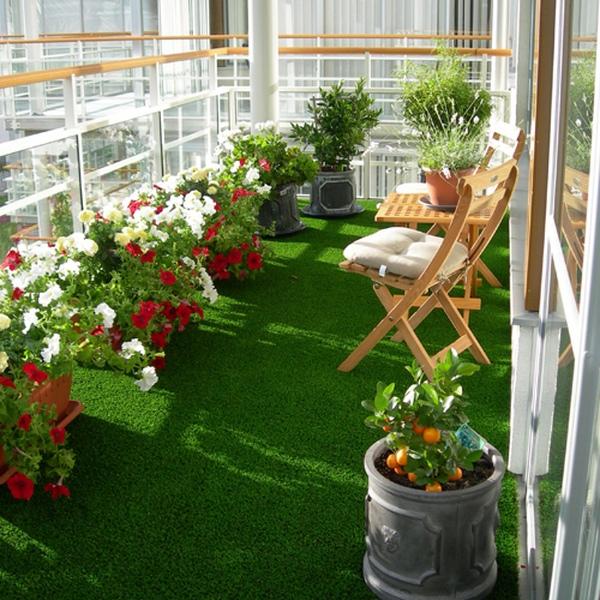 synthetic-grass-balcony1