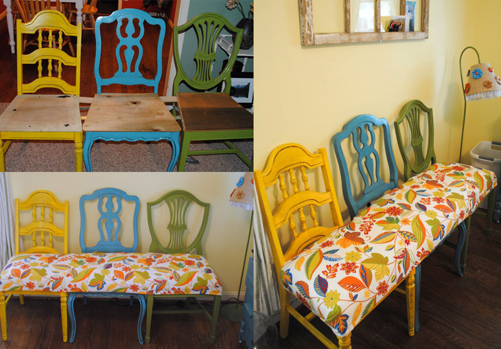 three-chairs-one-bench-collage