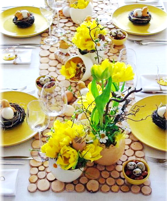 14-easter-table-setting-up-ideas-good-cheap-easy-decoration-for-small-party-17
