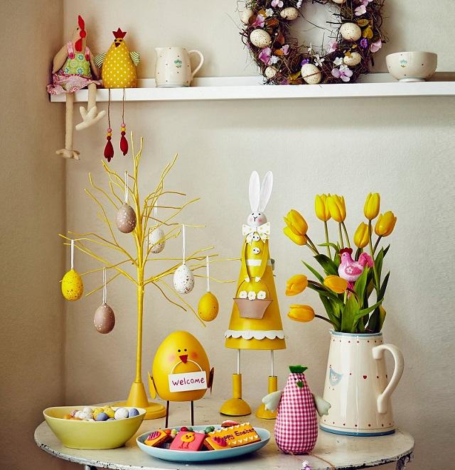 25-John-Lewis-Easter-1