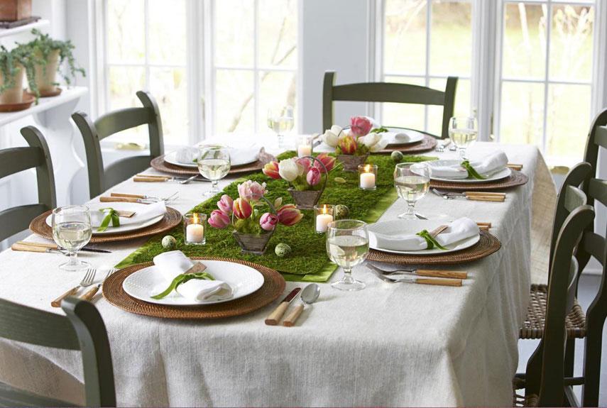 54feb1e136458-0412-easter-table-setting-xl