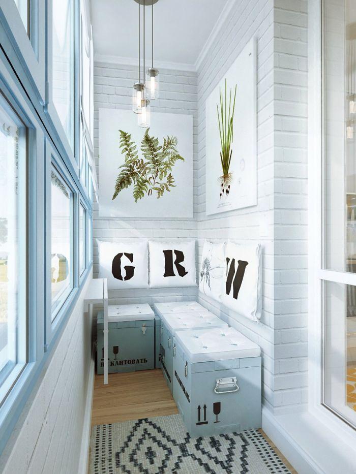 AD-Cozy-Balcony-Decorating-Ideas-47