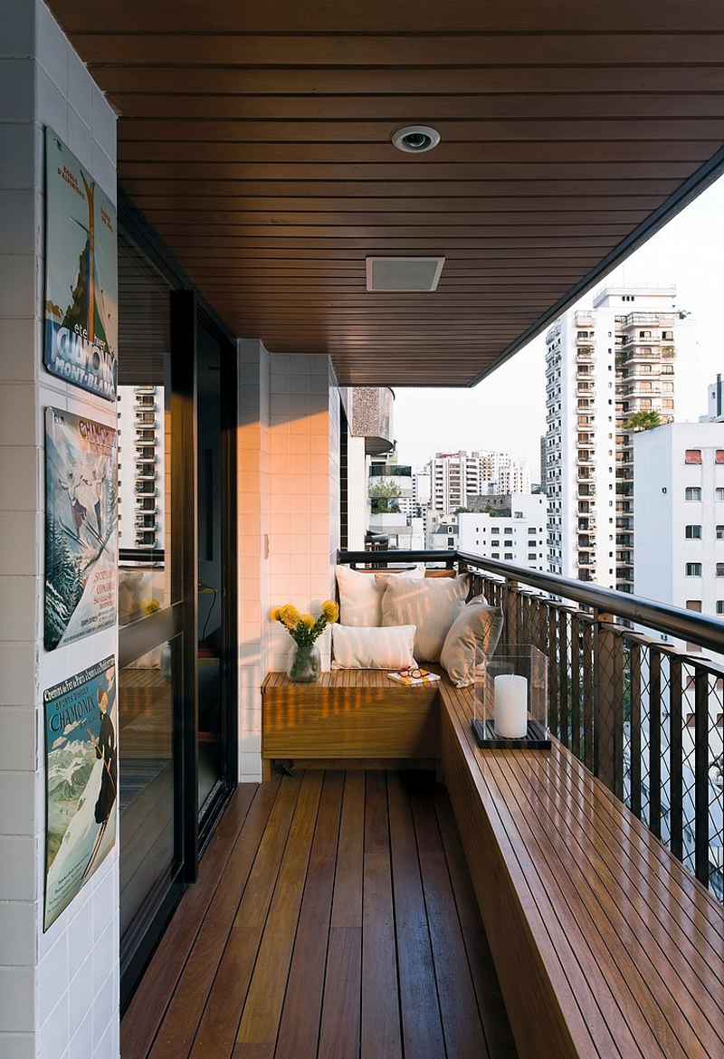 Colorful-Balconies-11
