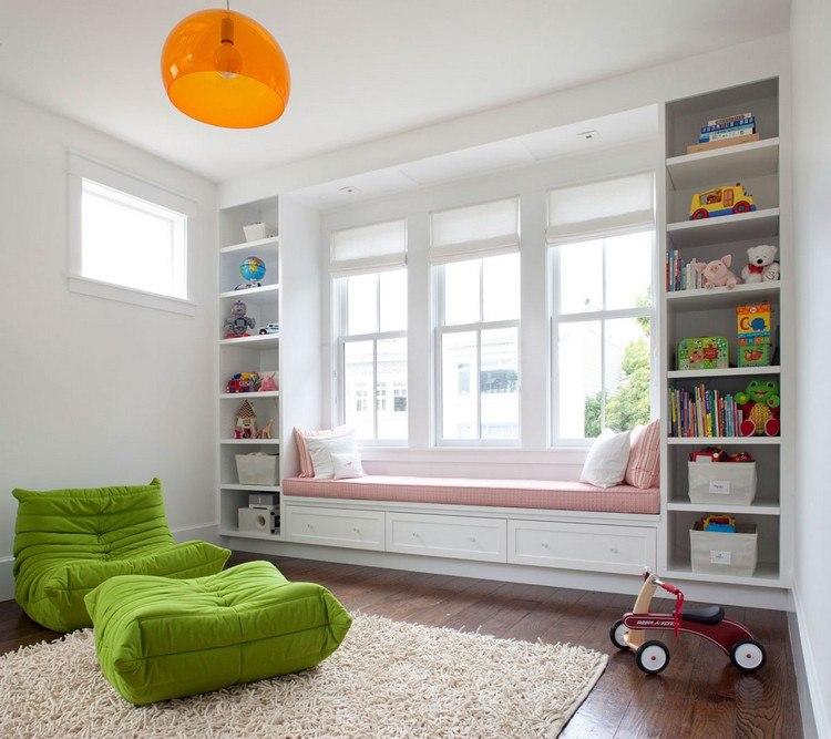 Cozy-reading-corner-ideas_4