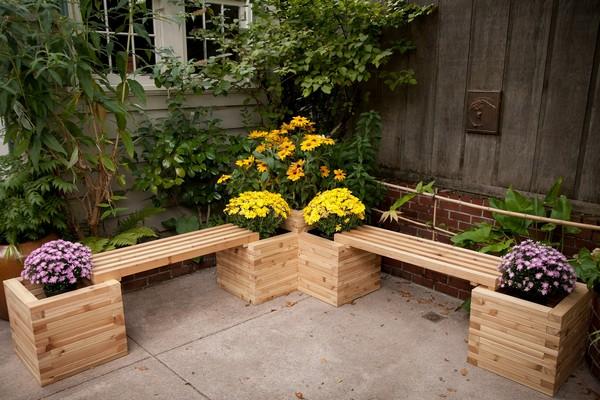 DIY-Bench-10-The-ART-In-LIFE-