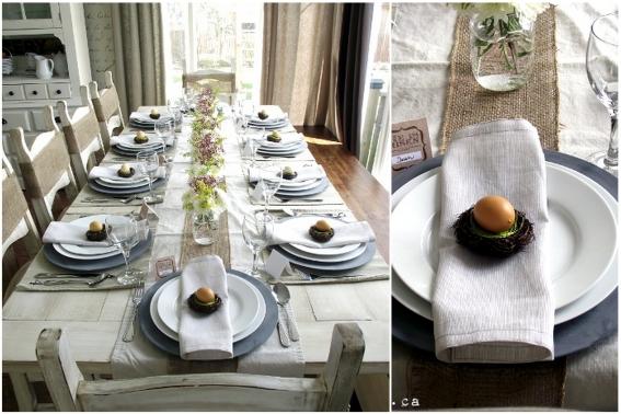 Dekoracje-na-Wielkanoc-dekoracje-stołów-Wielkanocne-dekoracje-Ślub-i-Wesele-na-Wielkanoc-3