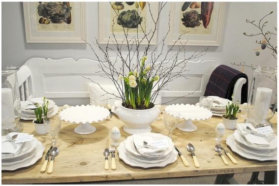 Dekoracje-na-Wielkanoc-dekoracje-stołów-Wielkanocne-dekoracje-Ślub-i-Wesele-na-Wielkanoc-6