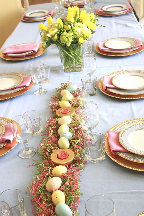 Fantastic-Easter-table-decorations-table-centerpiece-ideas-logo