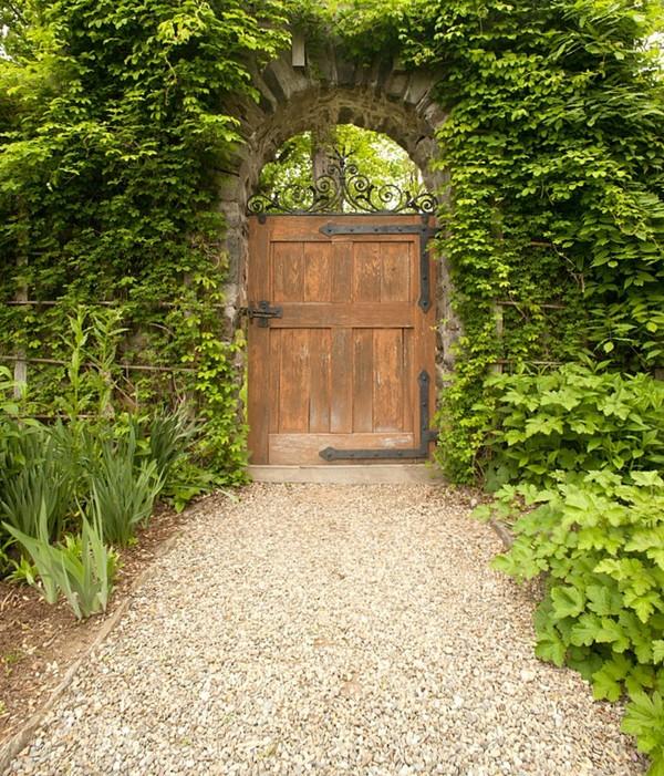 Garden-Gate-1-The-ART-In-LIFE-