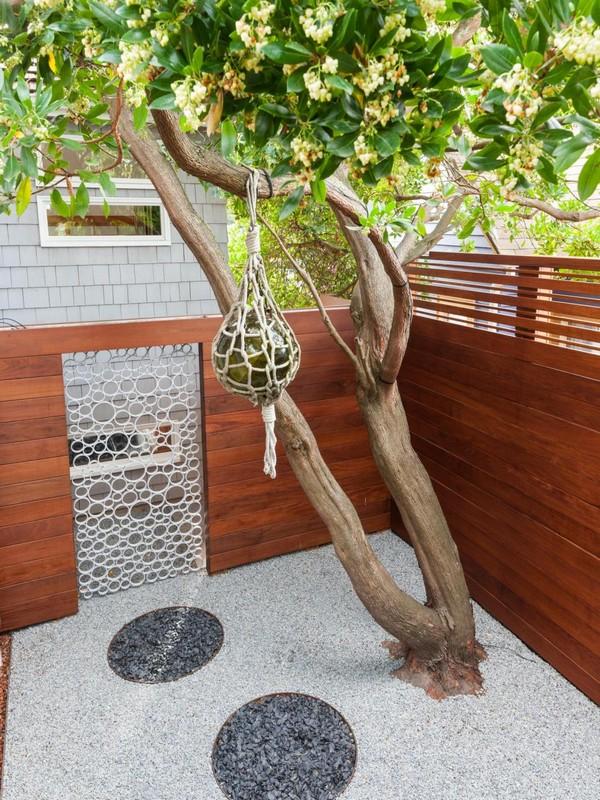 Garden-Gate-11-The-ART-In-LIFE-