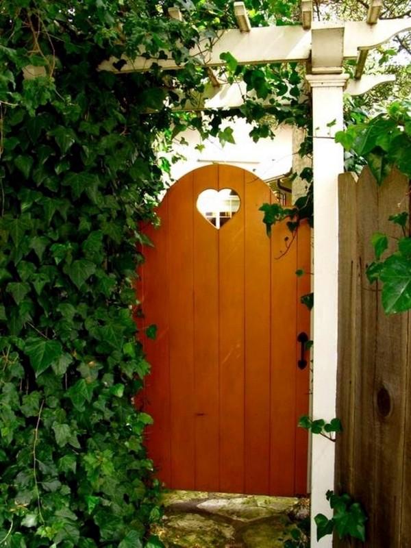 Garden-Gate-13-The-ART-In-LIFE-