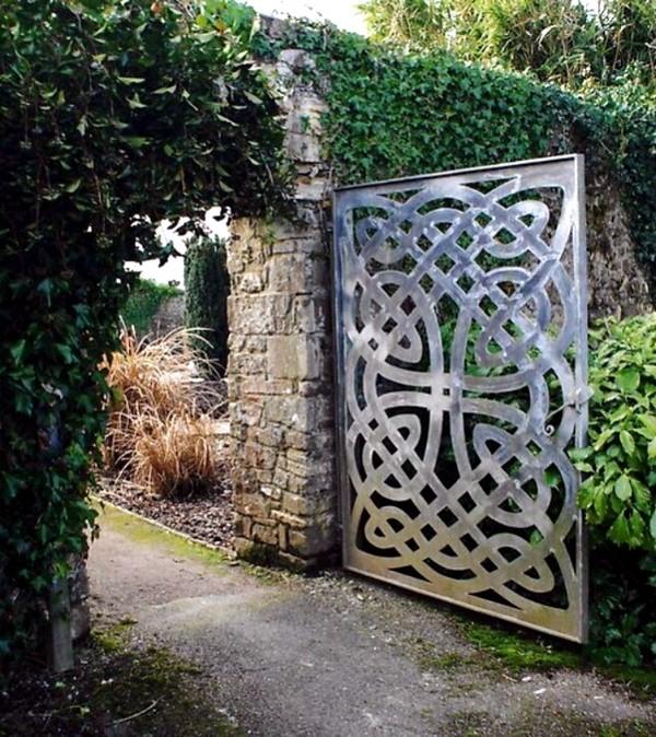 Garden-Gate-14-The-ART-In-LIFE-
