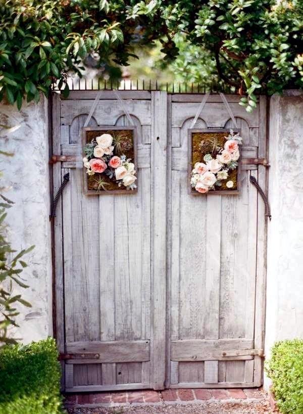Garden-Gate-15-The-ART-In-LIFE-