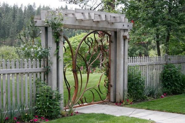 Garden-Gate-18-The-ART-In-LIFE-