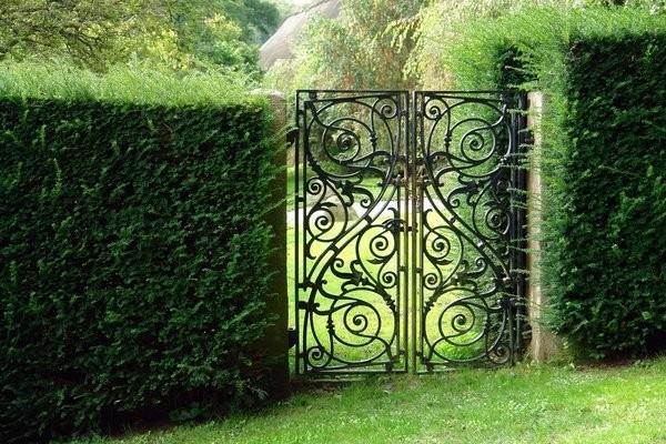 Garden-Gate-19-The-ART-In-LIFE-