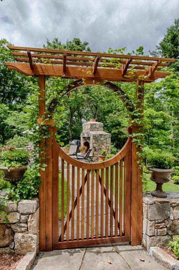 Garden-Gate-4-The-ART-In-LIFE-