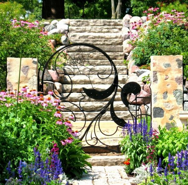 Garden-Gate-6-The-ART-In-LIFE-