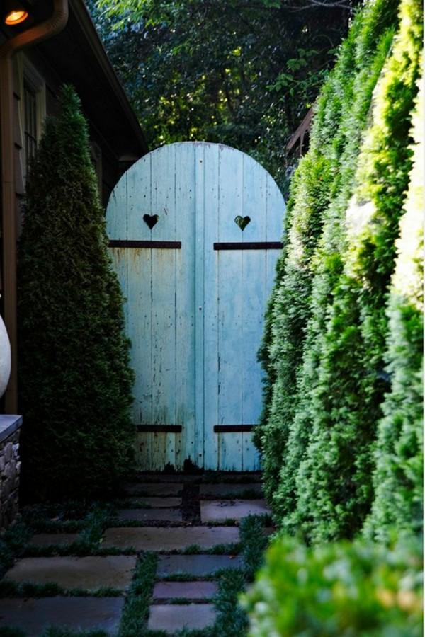 Garden-Gate-9-The-ART-In-LIFE-
