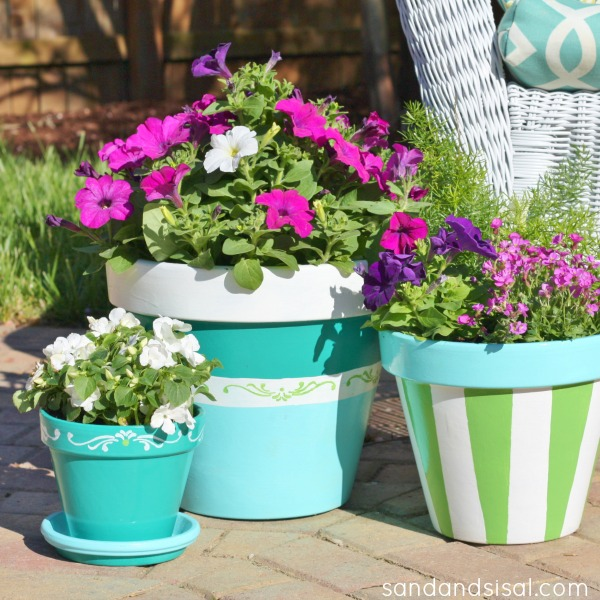 How-to-Paint-Terracotta-Pots-3