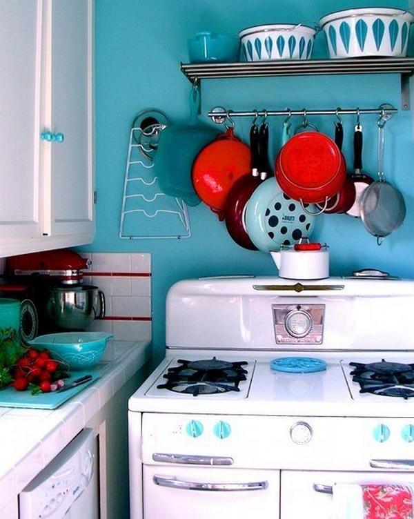 Kitchen-Storage-1-The-ART-In-LIFE-