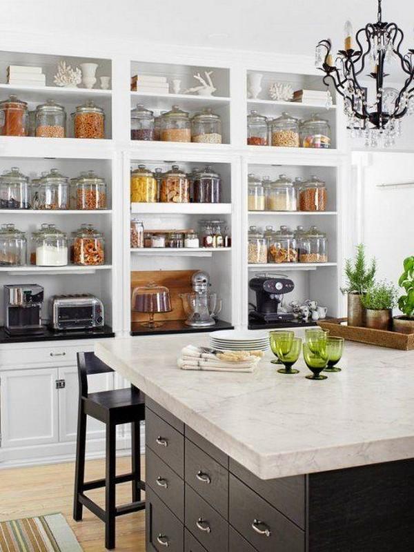 Kitchen-Storage-10-The-ART-In-LIFE-