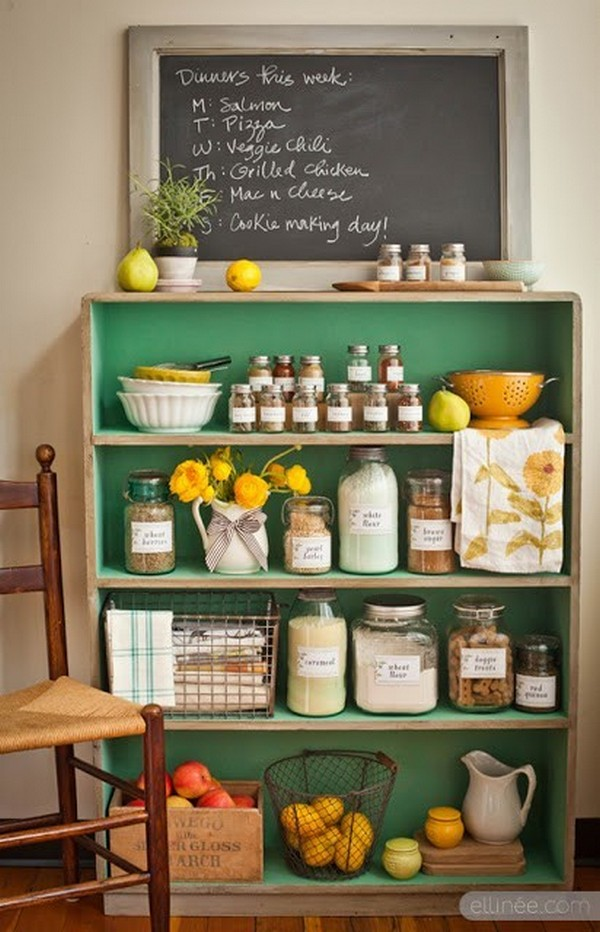 Kitchen-Storage-3-The-ART-In-LIFE-