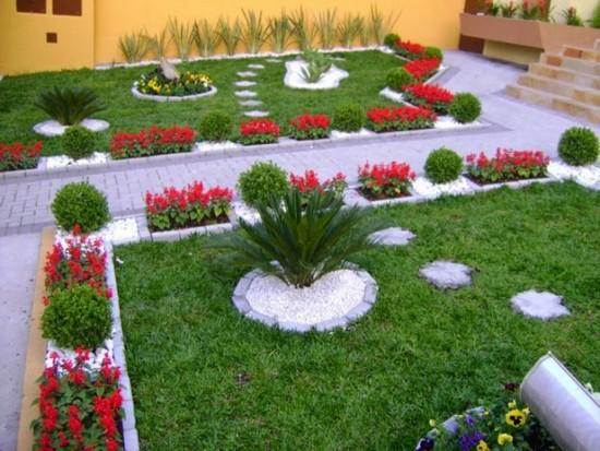 Unique-Garden-5-The-ART-In-Life